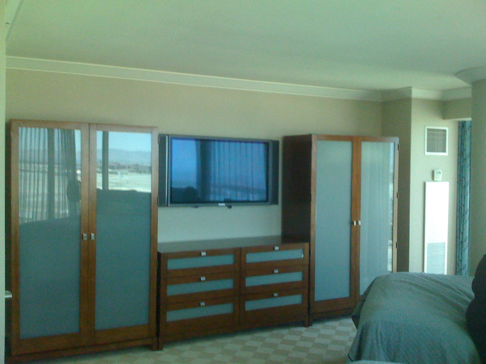 Las Vegas Suites Mandalay Bay The702guide