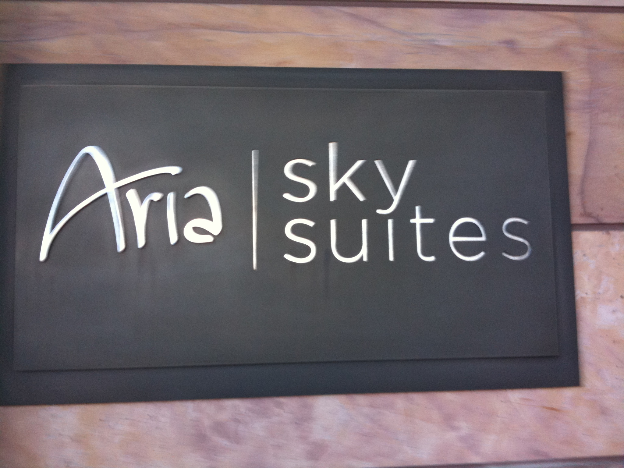 aria 2 bedroom suite las vegas suites aria 2 bedroom sky suite the702guide five
