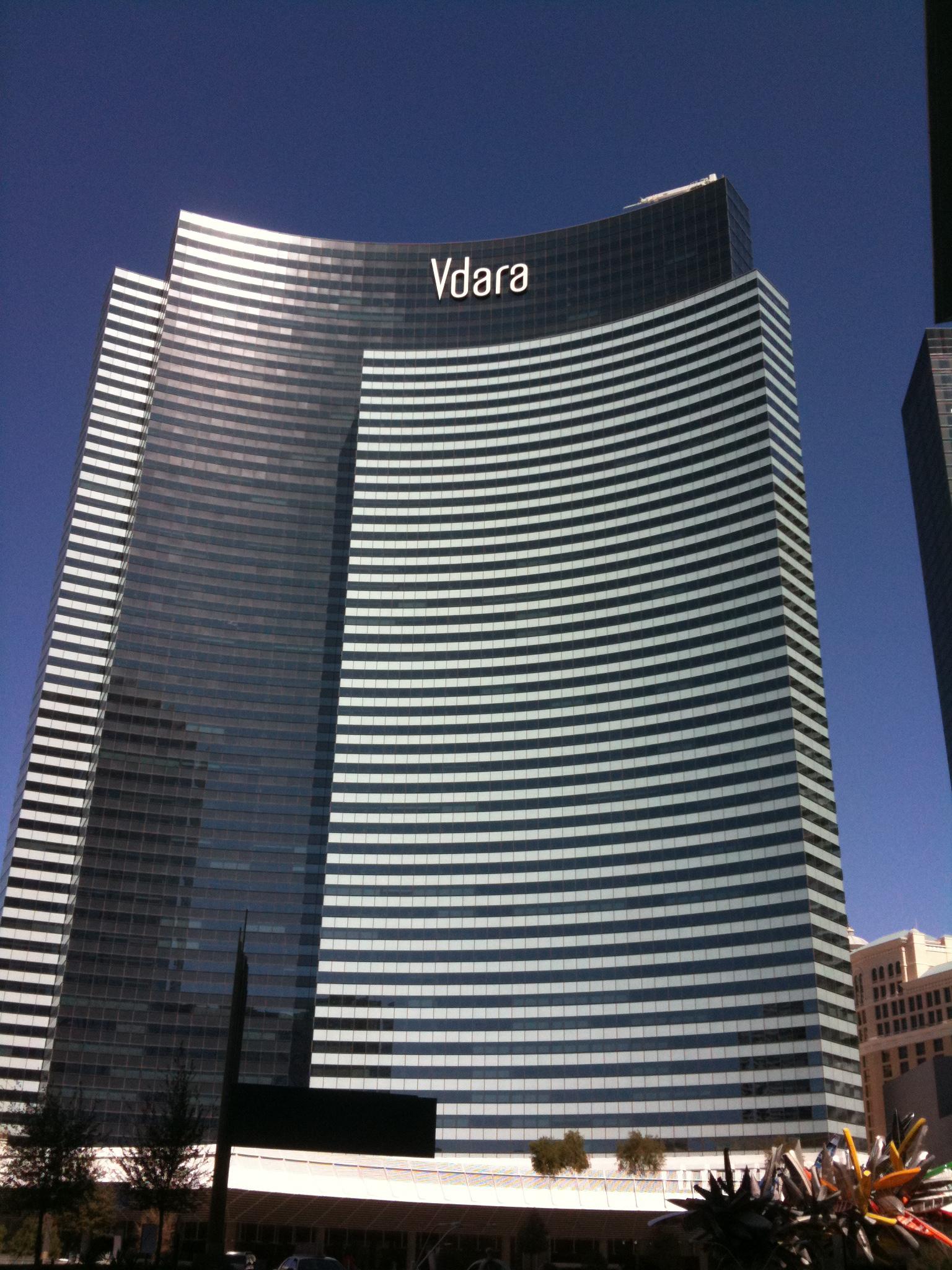 Las Vegas Suites  Vdara 2 Bedroom Condo Penthouse. Las Vegas Suites  Vdara 2 Bedroom Condo Penthouse   THE702GUIDE